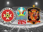 malta-vs-spanyol-1-2732019.jpg
