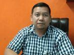 manager-communication-mor-vii-sulawesi-hatim-ilwan-fahrizal-syam.jpg