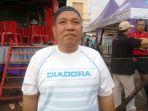 manager-sidrap-united-jamil-hasyim_20170905_131341.jpg