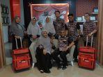 manajemen-al-jasiyah-travel-service-3072020.jpg