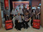 manajemen-al-jasiyah-travel.jpg