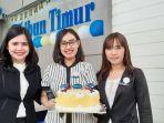 manajemen-arthama-hotel-makassaryang-menyambangi-redaksi-tribun-timur.jpg