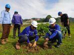 manajemen-bosowa-semen-menanam-ribuan-bibit-pohon-jumat-1012020.jpg