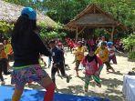 manajemen-bugis-waterpark-adventure-sukses-menggelar-lomba-zumba-dan-aero-party-dance.jpg
