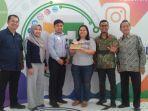 manajemen-cahaya-saga-indonesia-7.jpg