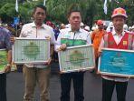 manajemen-pt-pelabuhan-indonesia-iv-persero-menerima-tiga-penghargaan.jpg