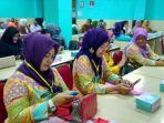 manajemen-rumah-sakit-arifin-numang-kabupaten-sidrap-studi-banding-ke-rsud-lasinrang_20180323_140337.jpg