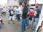 manchester-city-supporters-club-indonesia-mcsci-chapter-makassar-berbagi-takjil.jpg