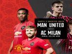 manchester-united-mu-vs-ac-milan-1-482019.jpg
