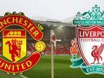 manchester-united-vs-liverpool-disiarkan-langsung-mnctv_20180310_200515.jpg