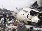 mandala-airlines-pk-rim-1-592019.jpg