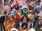 manga-one-piece-chapter-990.jpg