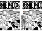 manga-one-piece-chapter-997-sudah-rilis-baca-disini.jpg