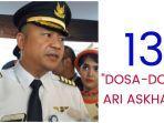 mantan-direkrut-utama-garuda-indonesia-ari-askara-1-9122019.jpg