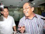 mantan-ketua-dpd-demokrat-sulsel-ilham-arief-sirajuddin-ias-2812021.jpg