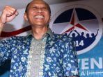 mantan-ksad-sekaligus-politisi-partai-demokrat-pramono-edhie-wibowo-1-1362020.jpg