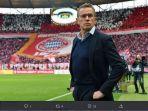 mantan-pelatih-rb-leipzig-ralf-rangnick-dikabarkan-diminati-oleh-klub-raksasa-liga-italia.jpg