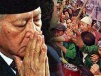 mantan-presiden-soehartopernah-meramal-nasibindonesia.jpg