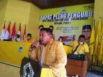 mantan-wakil-sekretaris-dpd-ii-partai-golkar-bulukumba-irwan-nasir-3072021.jpg