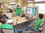 manulife-indonesia-memasarkan-produknya-secara-digital.jpg