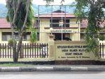 mapolres-enrekang-jl-sultan-hasanuddin-kelurahan-puserren.jpg
