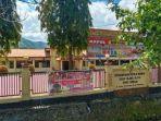 mapolres-enrekang-kelurahan-puserren-kecamatan-enrekang-6112020.jpg