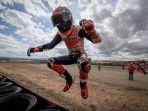 marc-marquez-pastikan-gelar-juara-dunia-motogp-2019-poin-terbanyak-sepanjang-sejarah-motogp.jpg