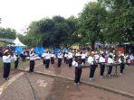 marching-band-smpn-1-nuha-meriahkan-pembukaan-festival-danau-matanowe.jpg