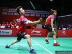 marcus-fernaldi-gideonkevin-sanjaya-sukamuljo-di-final-kejuaraan-beregu-asia-2020.jpg