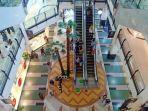 mari-dan-nipah-mall-kembali-berlakukan-perubahan-jam-operasional-mall.jpg