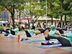 mari-yoga-hadir-setiap-sabtu-pagi98.jpg<pf>mari-yoga-hadir-set34s.jpg