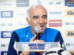 mario-gomez-pelatih-persib-bandung_20180811_141522.jpg