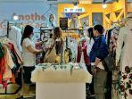 maris-market-your-shopping-destination_20180304_143448.jpg