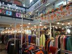 maris-market-your-shopping-destination_20181104_160858.jpg