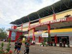 markas-persibo-bone-stadion-la-patau-kelurahan-macanang-kecamatan-tanete-riattang-barat.jpg