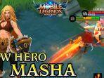 masha-mobile-legends.jpg