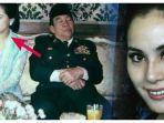 masih-ingat-naoko-nemoto-istri-soekarno-berdarah-jepang-begini-kondisinya-berumur-80-tahun-lebih.jpg