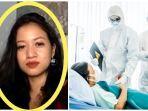 masih-ingat-pasien-01-virus-corona-di-indonesia-kondisi-sita-tyasutami-kini-tak-bisa-kembali-normal.jpg