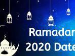 masih-punya-hutang-puasa-ramadan-segera-ganti-begini-niat-puasa-qadha-batas-waktu-mengganti.jpg