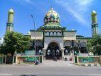 masjid-agung-nur.jpg