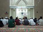 masjid-agung-syekh-abdul-gani-bantaeng-terletak-di-jl-elang.jpg