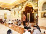 masjid-an-naas-antang-6-2882020.jpg