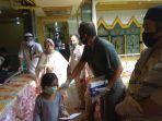 masjid-at-taubah-pasar-sentral-sengkang-bagikan-paket-bantuan-ke-1200-anak-yatim.jpg