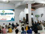masjid-babul-jihad-salubone-kecamatan-duampanua.jpg