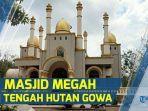 masjid-di-tengah-hutan-1-25112019.jpg