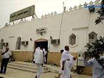 masjid-hudaibiyah-di-mekah.jpg