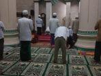 masjid-makassasr_20180516_222441.jpg