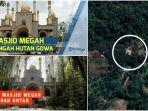 masjid-megah-di-tengah-hutan-di-gowa-sulsel-1-27112019.jpg