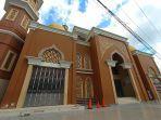masjid-raya-makale-jl-meredeka-no-44-makale-tana-toraja-jumat-562020.jpg