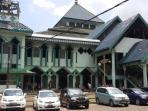 masjid-syech-yusuf-gowa.jpg